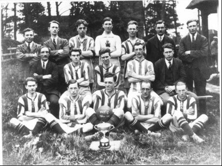 footbalteamwalkern1924to1925.jpeg