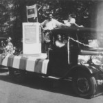 1935 Jubilee celebrations, Walkern 12
