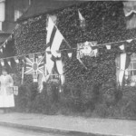 1935 Jubilee celebrations, Walkern 16