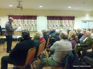 02-2014 10 30 Magna Carta Talk  (6)