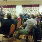 05-2014 10 30 Magna Carta Talk  (9)