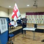 11-2014 10 30 Magna Carta Talk  (16)