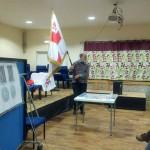 12-2014 10 30 Magna Carta Talk  (17)