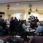 2012 12 14 WHS Christmas Party 18