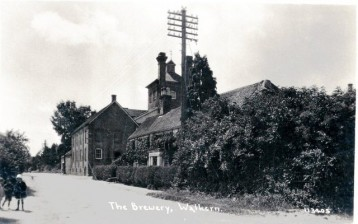 Wright's brewery 01
