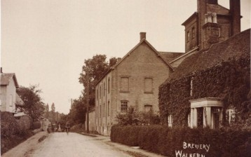 Wright's brewery 02