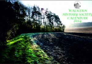 2014 WHS Calendar