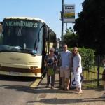2013 07 06 WHS at Wraysbury Runnymede 001