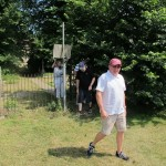 2013 07 06 WHS at Wraysbury Runnymede 005