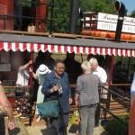 2013 07 06 WHS at Wraysbury Runnymede 095
