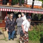 2013 07 06 WHS at Wraysbury Runnymede 098