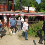 2013 07 06 WHS at Wraysbury Runnymede 099
