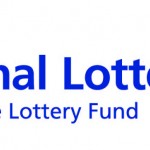 Heritage Lottery Fund Logo 1