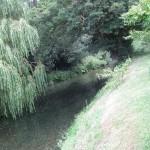2013 08 13 Visit to Walkernbury Castle 36