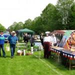 2014 05 04 Walkern Fair John Pearson 008