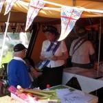 2014 05 04 Walkern Fair John Pearson 074