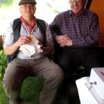 2014 05 04 Walkern Fair John Pearson 227