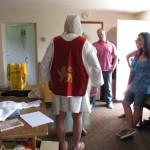 2014 07 13 Magna Carta sewing bee -003