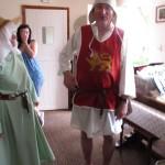 2014 07 13 Magna Carta sewing bee -006