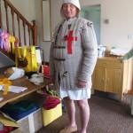 2014 07 13 Magna Carta sewing bee -009