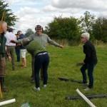 2014 08 24 Measuring archers   (19)