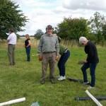 2014 08 24 Measuring archers   (20)