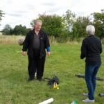 2014 08 24 Measuring archers   (28)
