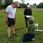 2014 08 24 Measuring archers   (9)