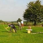 02-2014 09 28 Archery Practice  (3)