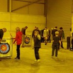 02-2014 10 14 grainstore archery 03 (1)