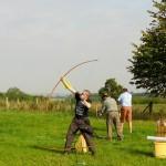 03-2014 09 28 Archery Practice  (4)