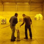 03-2014 10 28 grainstore archery  (3)