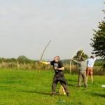 04-2014 09 28 Archery Practice  (5)