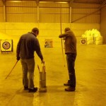 04-2014 10 28 grainstore archery  (4)