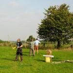 05-2014 09 28 Archery Practice  (6)