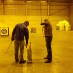 05-2014 10 28 grainstore archery  (5)