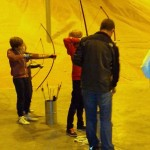 07-2014 10 14 grainstore archery 03 (7)