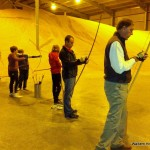 08-2014 10 14 grainstore archery 03 (8)