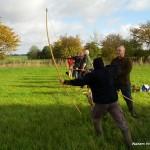 1-2014 10 19 archery  (1)