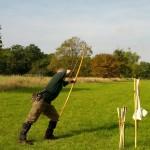 11-2014 09 28 Archery Practice  (12)