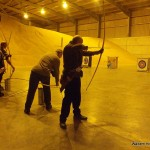 11-2014 10 28 grainstore archery  (11)