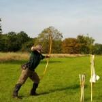 12-2014 09 28 Archery Practice  (13)