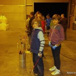12-2014 10 14 grainstore archery 03 (13)
