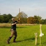 13-2014 09 28 Archery Practice  (14)