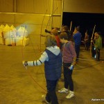 13-2014 10 14 grainstore archery 03 (14)