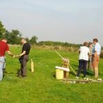 14-2014 09 28 Archery Practice  (15)