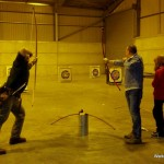 14-2014 10 14 grainstore archery 03 (15)