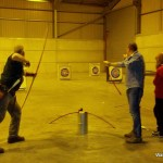 15-2014 10 14 grainstore archery 03 (16)