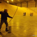 15-2014 10 28 grainstore archery  (15)