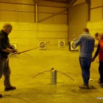16-2014 10 14 grainstore archery 03 (17)